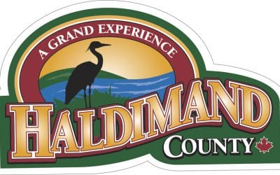 Don't miss all the action this month in Haldimand!