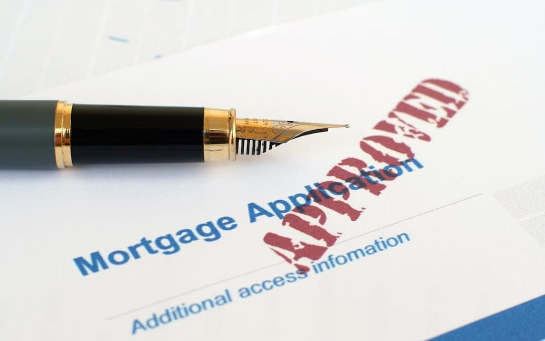 What the new mortgage regulations mean for buyers