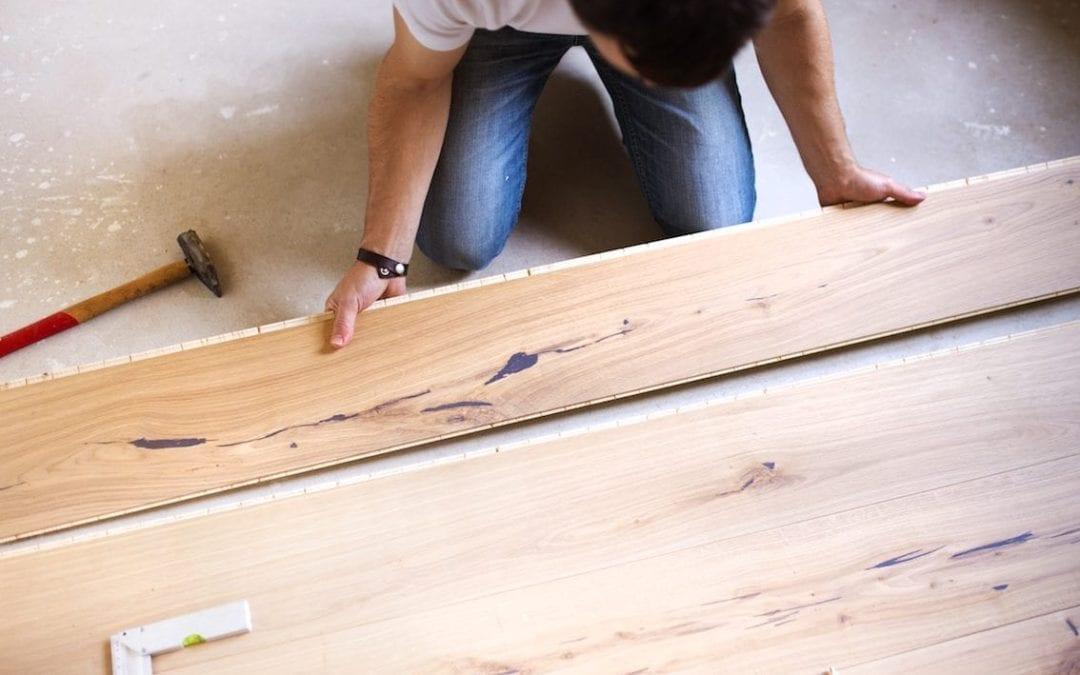 Should you buy a fixer-upper?