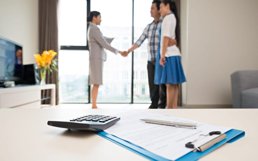 Negotiating – Why a Realtor is the Best Person for the Job