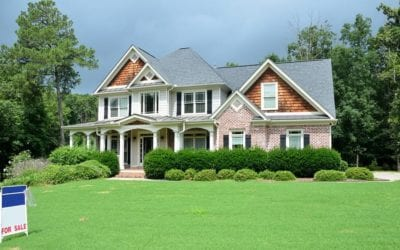 How to Buy a Home for a Great Price