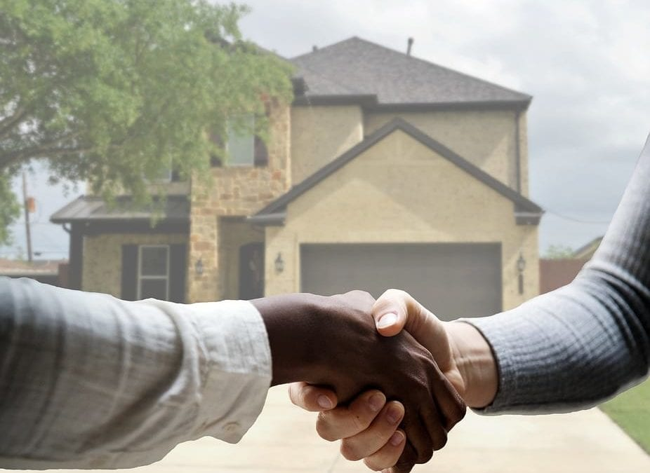 What are the Risks of Buying a Home Without a Real Estate Agent?